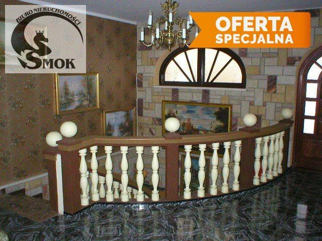 Dom na sprzedaż Myślenice  450m2 Foto 9