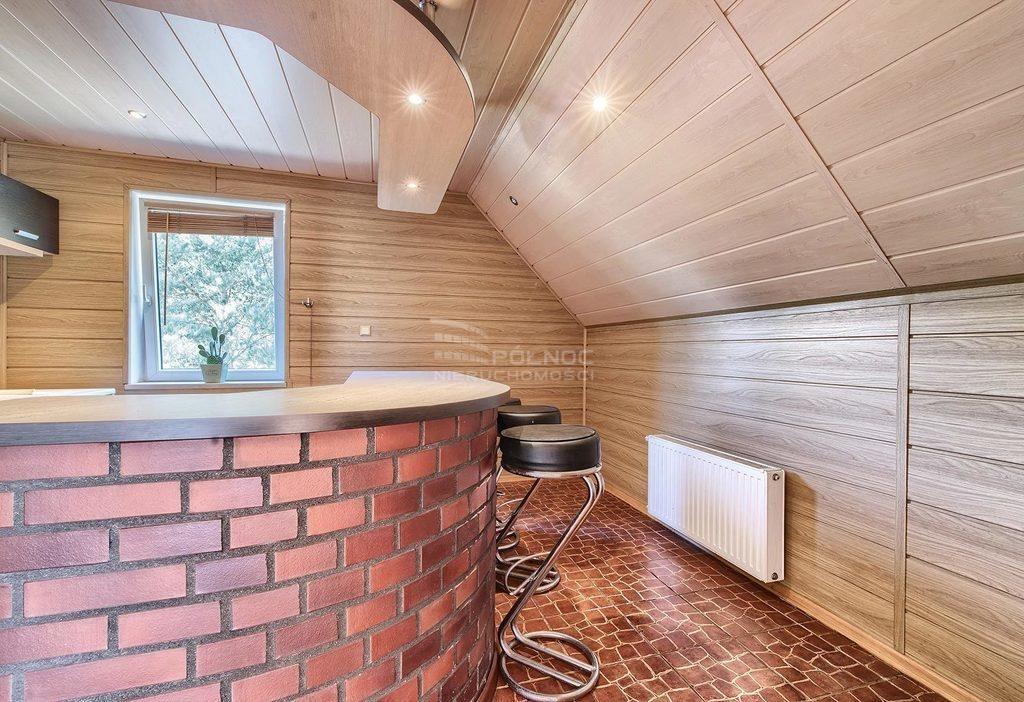 Dom na sprzedaż Drewnica  530m2 Foto 13