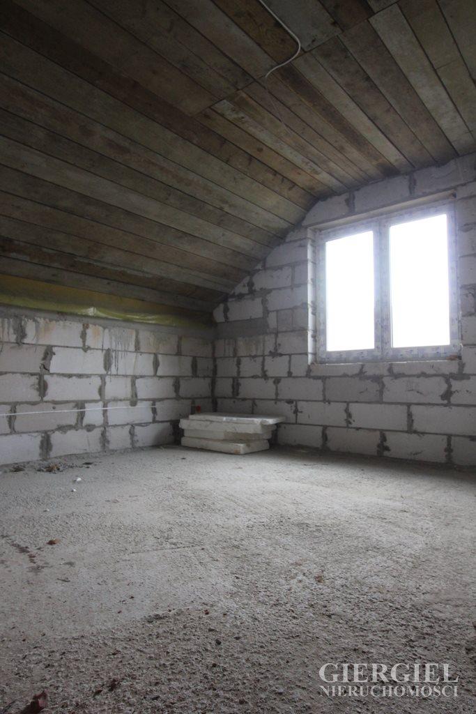 Dom na sprzedaż Rzeszów, Staroniwa, Staroniwska  118m2 Foto 8
