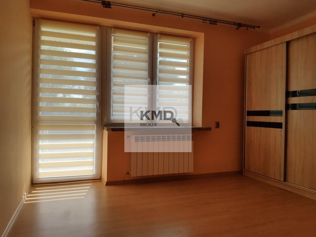 Dom na sprzedaż Krasnystaw, Juliana Tuwima  219m2 Foto 5