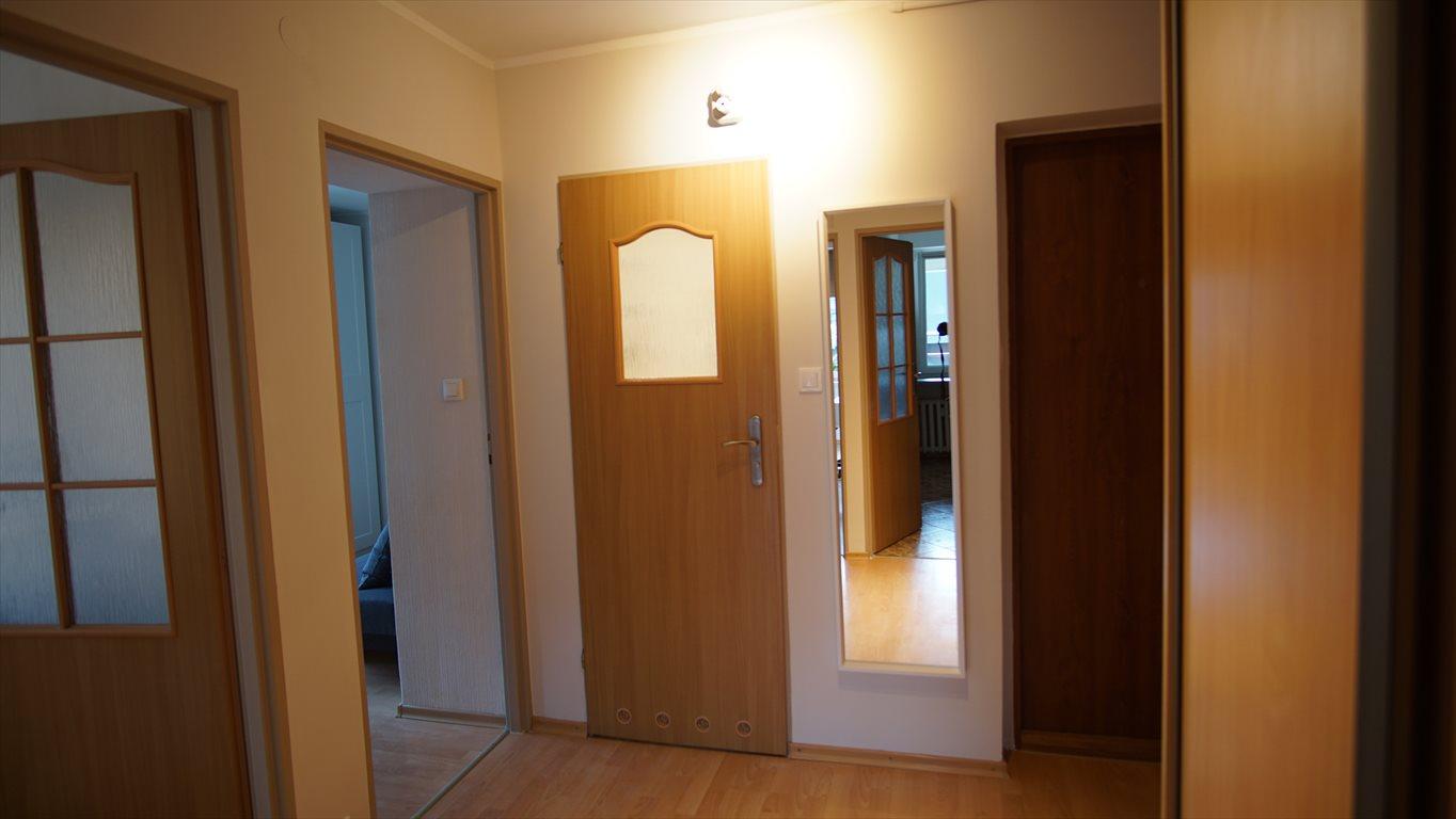 Pokój na wynajem Gliwice, Śródmieście, Jasnogórska 5  10m2 Foto 10
