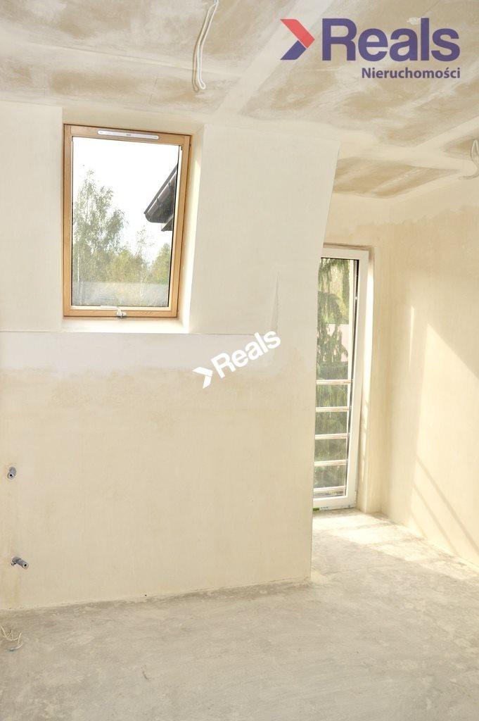 Dom na sprzedaż Komorów  130m2 Foto 8