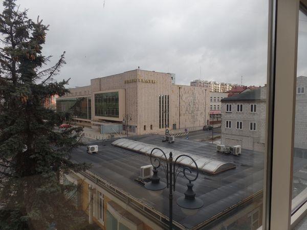 Lokal użytkowy na wynajem Radom, Centrum, Słoneczka, Plac Jagielloński  299m2 Foto 6