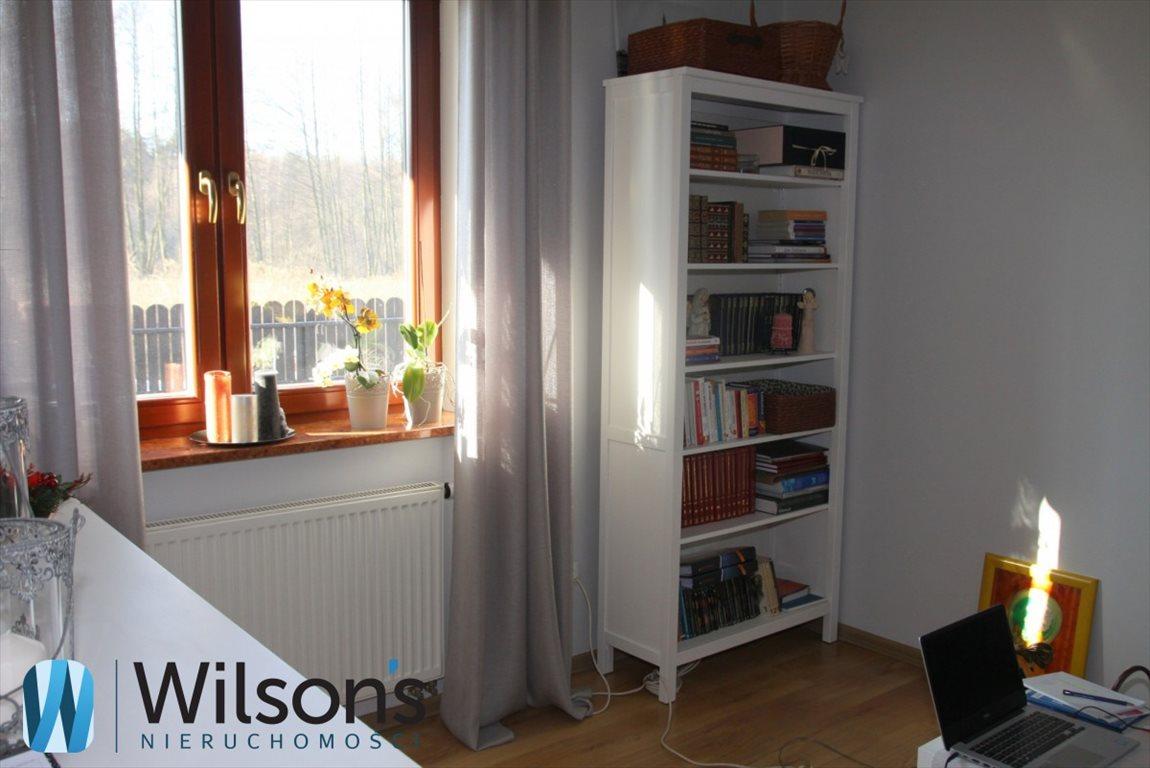 Dom na sprzedaż Kobyłka, Radzymińska  315m2 Foto 7