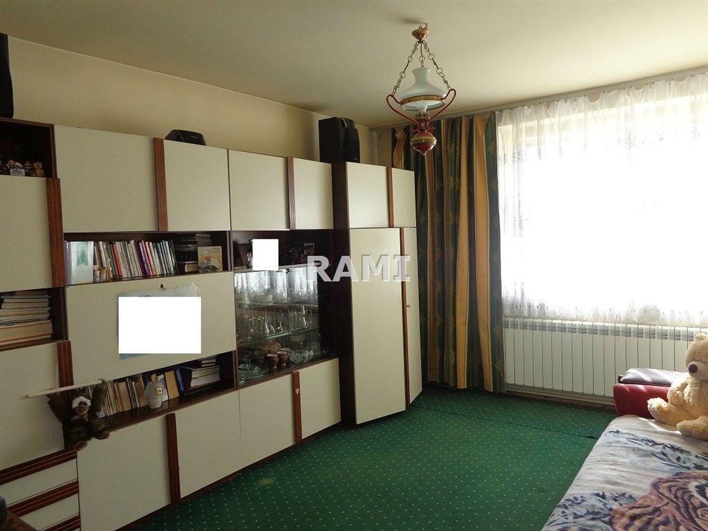 Dom na sprzedaż Dąbrowa Górnicza, Centrum  200m2 Foto 5