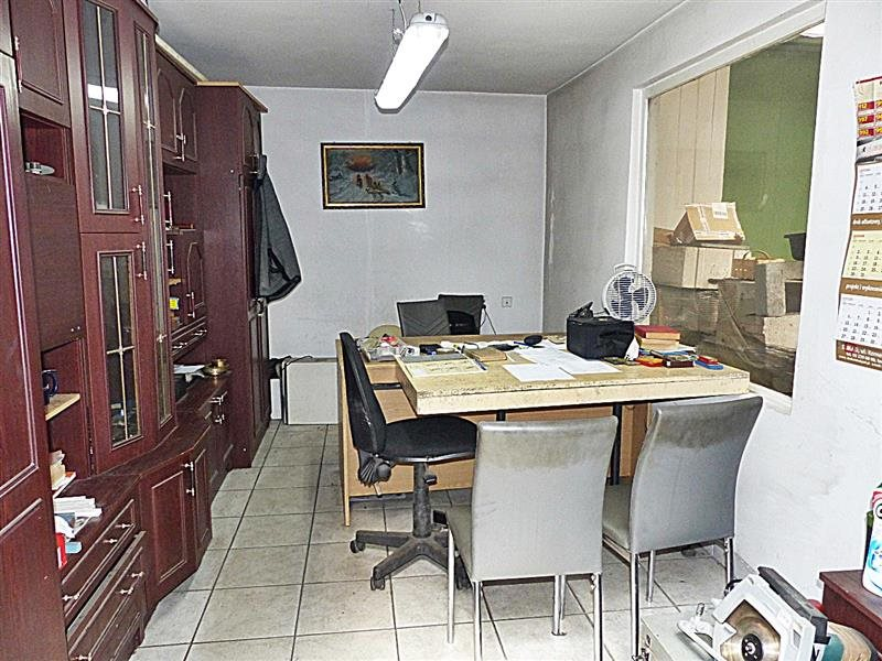Magazyn na sprzedaż Elbląg, Zatorze, Zatorze, Malborska  576m2 Foto 11