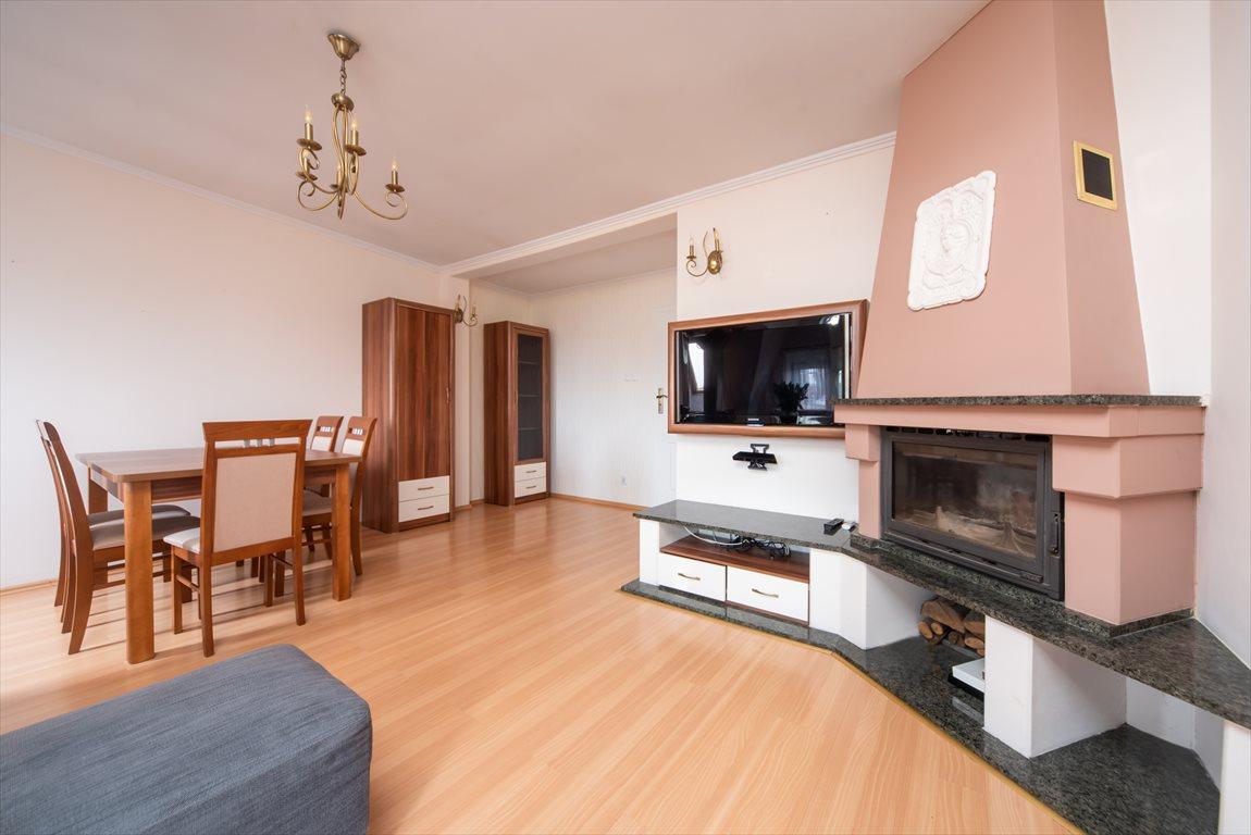Mieszkanie trzypokojowe na sprzedaż Wrocław, Śródmieście, Plac Grunwaldzki, Matejki  118m2 Foto 5