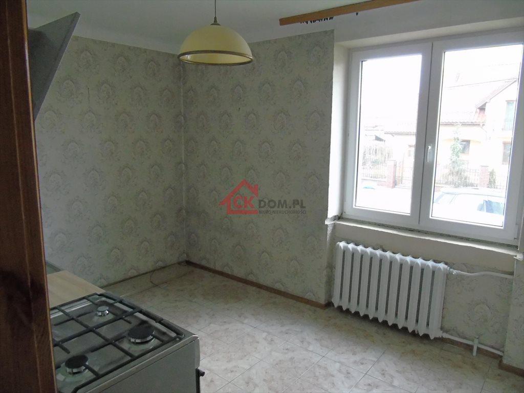Dom na sprzedaż Kielce, Nowy Folwark, Otrocz  150m2 Foto 2