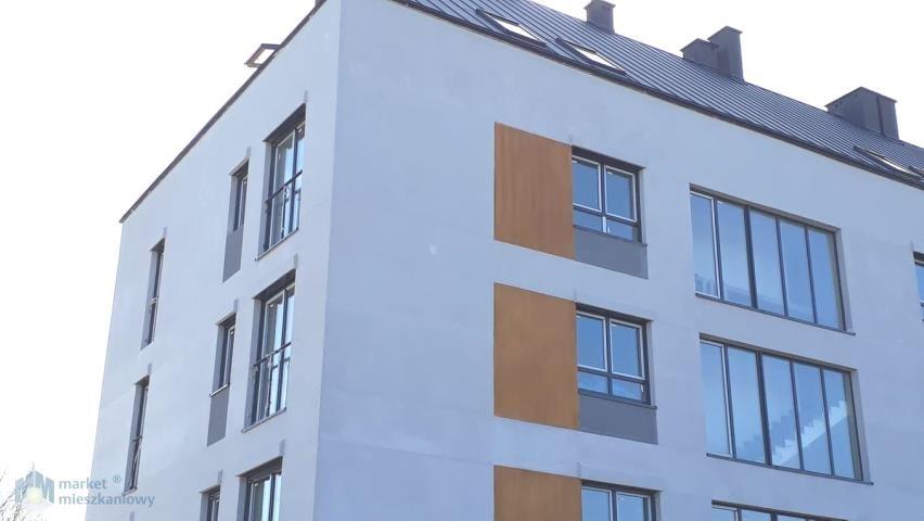 Mieszkanie czteropokojowe  na sprzedaż Konstancin-Jeziorna, Warszawska  120m2 Foto 12