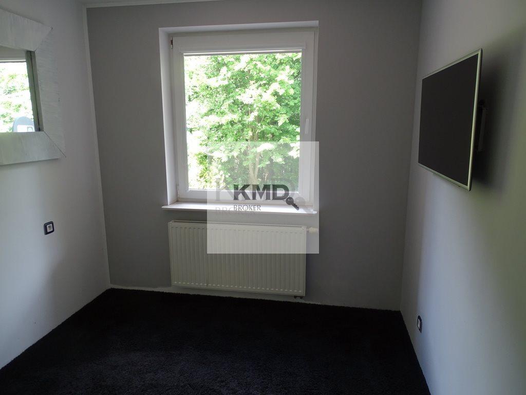 Mieszkanie trzypokojowe na sprzedaż Lublin, Podchorążych  66m2 Foto 5