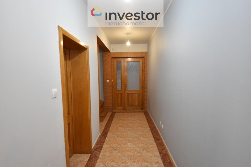 Dom na sprzedaż Kędzierzyn-Koźle, Piastowska  222m2 Foto 3