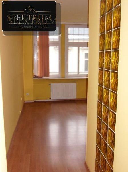 Lokal użytkowy na wynajem Bytom, Centrum  200m2 Foto 5