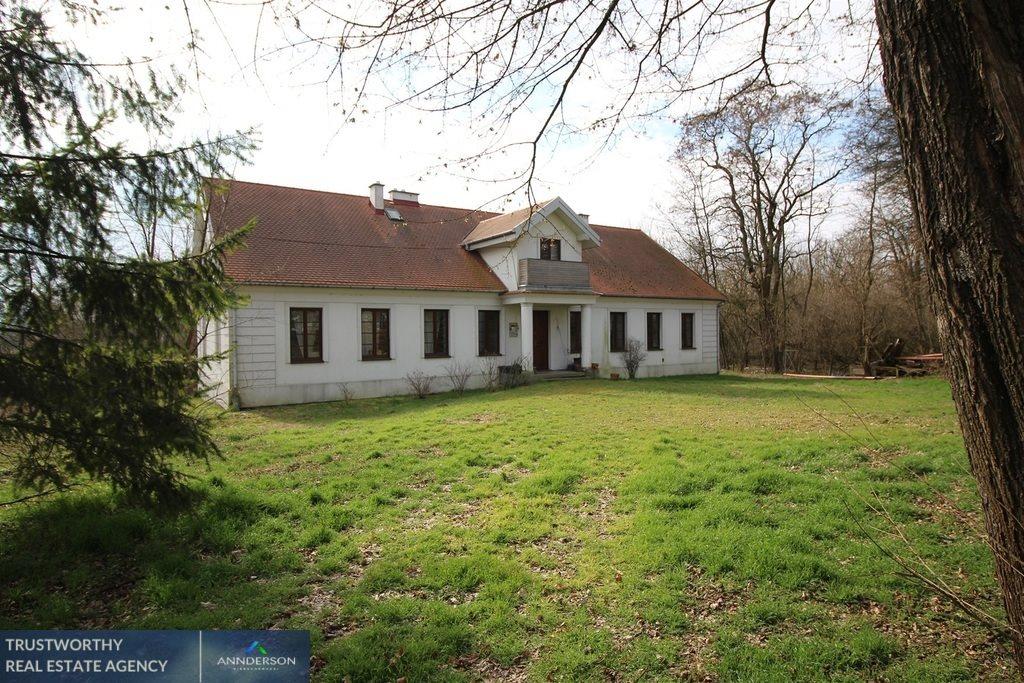 Dom na sprzedaż Włostowice  405m2 Foto 2
