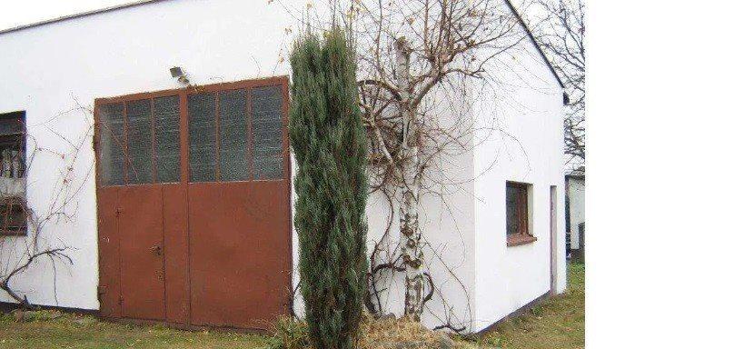 Dom na sprzedaż Sośnicowice  170m2 Foto 10