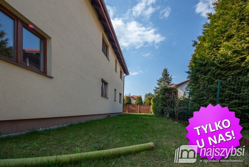 Dom na sprzedaż Suchy Dwór  191m2 Foto 3