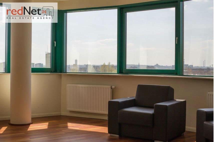 Mieszkanie trzypokojowe na sprzedaż Katowice, Jesionowa  122m2 Foto 5