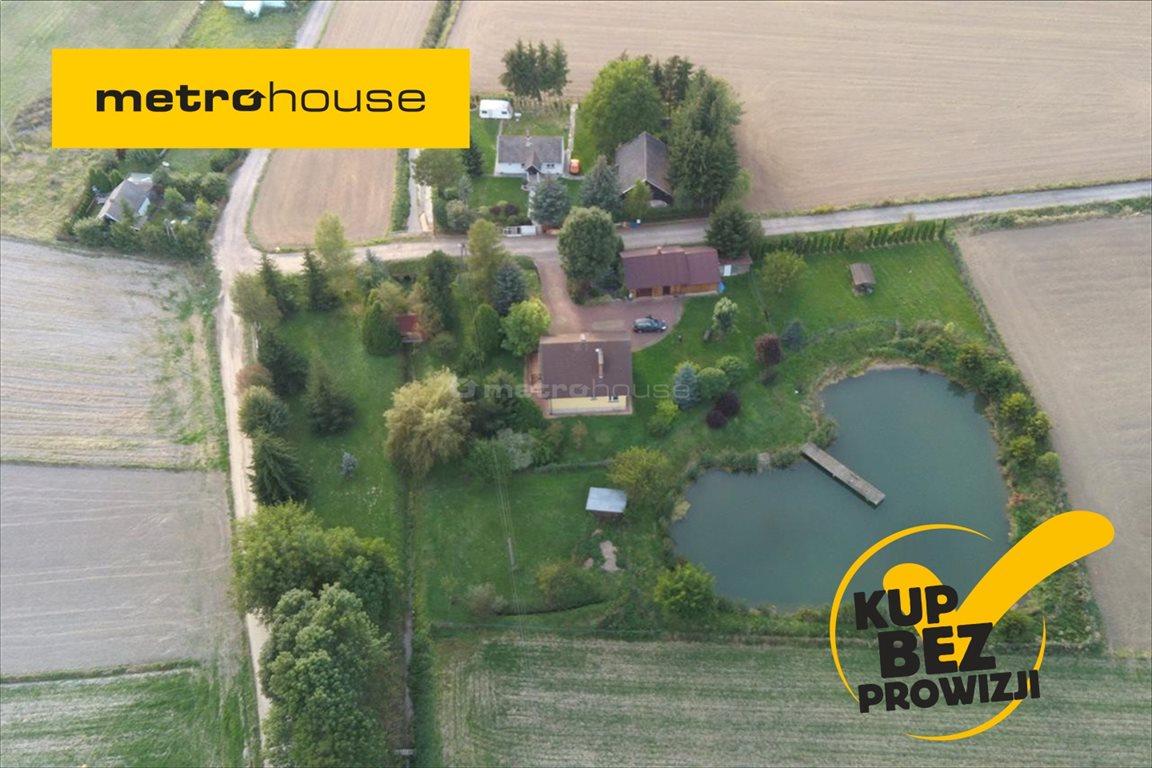 Dom na sprzedaż Pojałowice, Miechów  140m2 Foto 1