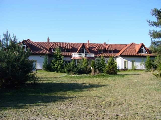Dom na sprzedaż Trzcianka  894m2 Foto 5