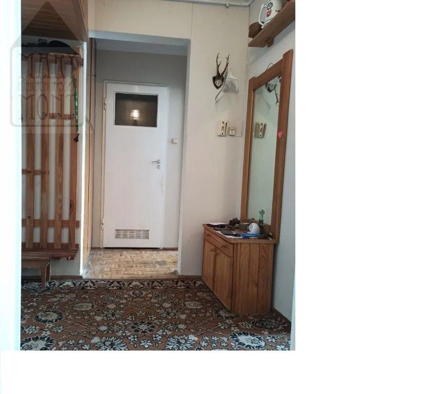 Mieszkanie dwupokojowe na sprzedaż Warszawa, Bielany, Marymoncka  41m2 Foto 5