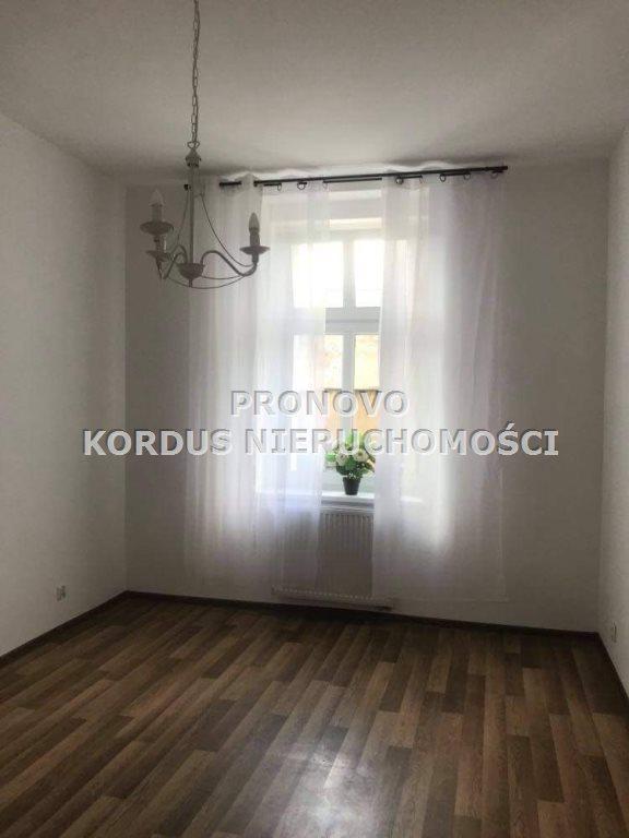 Mieszkanie dwupokojowe na sprzedaż Szczecin, Niebuszewo  46m2 Foto 9