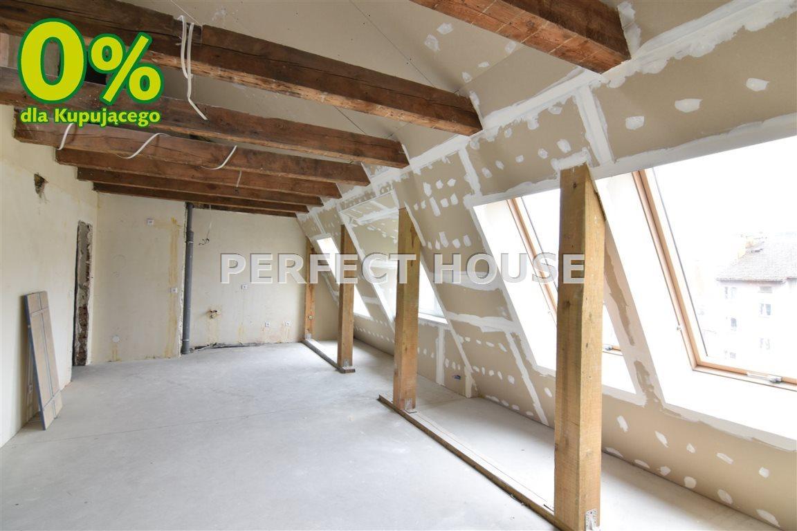 Dom na sprzedaż Zielona Góra, Centrum  1730m2 Foto 7