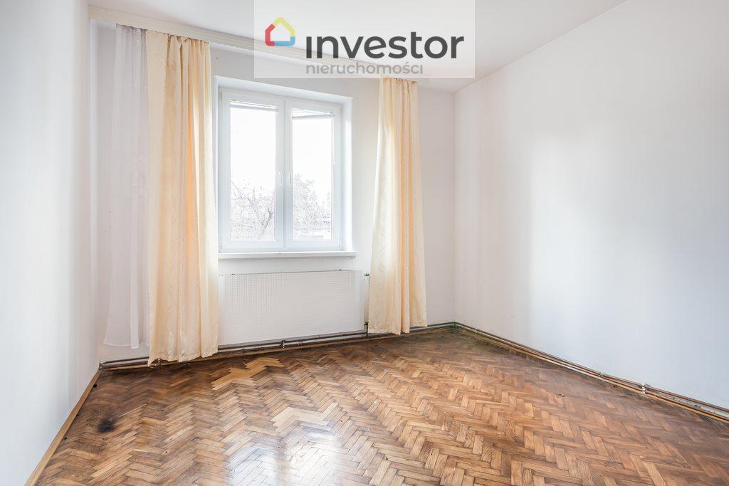 Dom na sprzedaż Warszawa, Bemowo, Boernerowo  76m2 Foto 11
