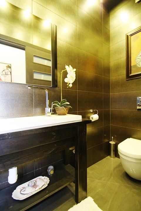 Luksusowy dom na sprzedaż Głębinów  410m2 Foto 13