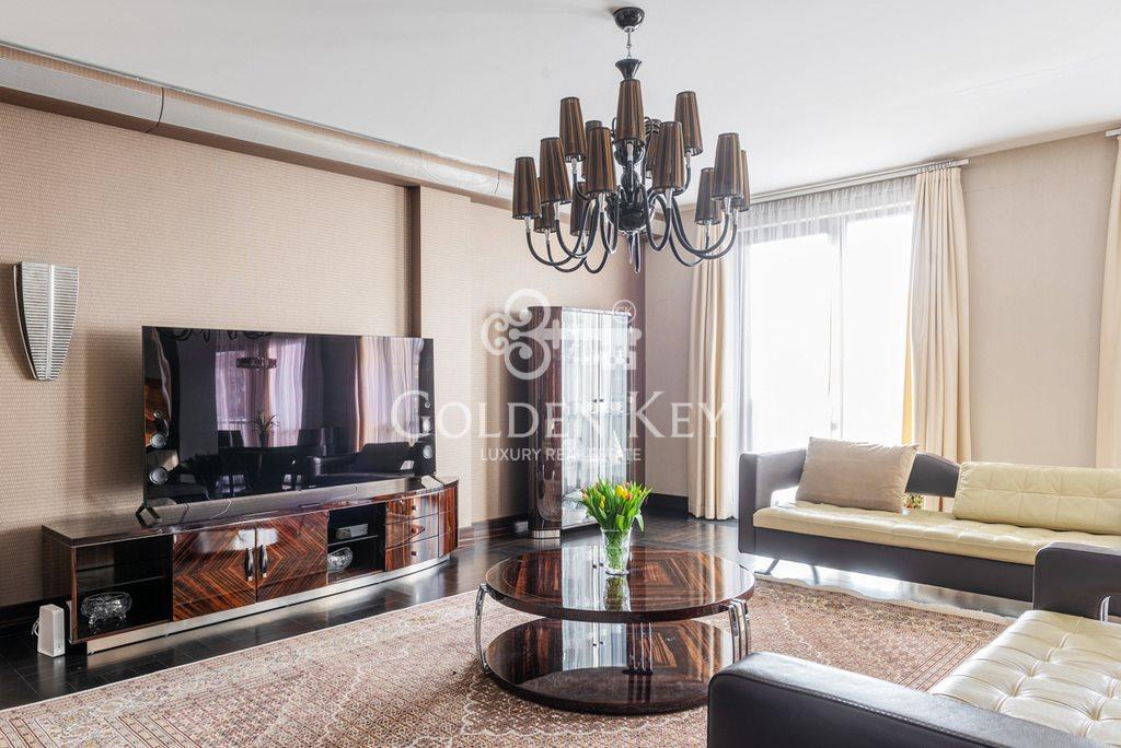 Mieszkanie czteropokojowe  na sprzedaż Warszawa, Śródmieście, Mikołaja Kopernika  164m2 Foto 2