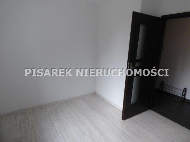 Mieszkanie trzypokojowe na wynajem Warszawa, Mokotów, Wierzbno, al. Niepodległości  49m2 Foto 5