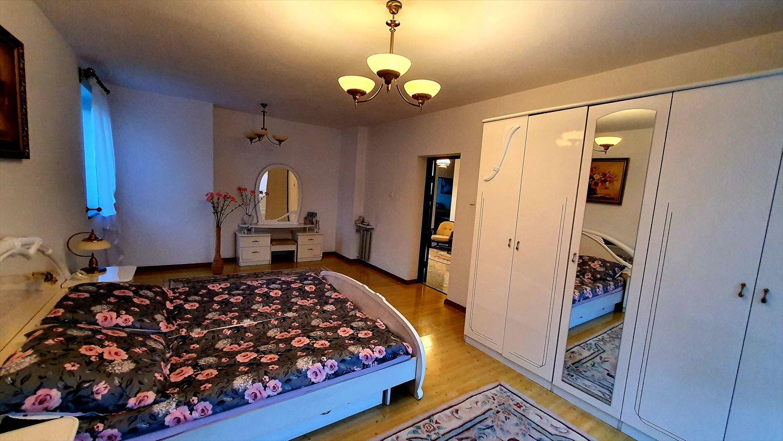 Dom na sprzedaż Łódź, Bałuty, Łagiewniki, ul.Warszawska  680m2 Foto 9