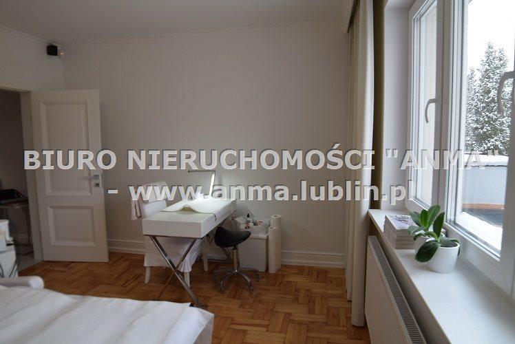 Dom na sprzedaż Lublin, Węglin, Świt  155m2 Foto 5
