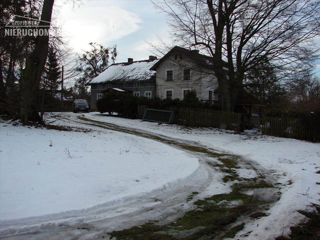 Dom na sprzedaż Bogaczewo, Bogaczewo  188m2 Foto 2