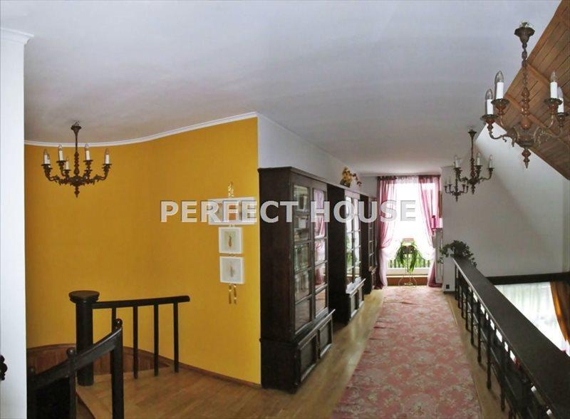 Dom na sprzedaż Puszczykowo, Puszczykówko  372m2 Foto 5