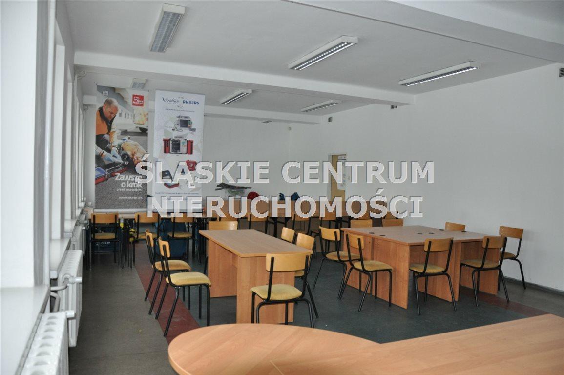 Lokal użytkowy na sprzedaż Katowice, Brynów, Gallusa  9898m2 Foto 12
