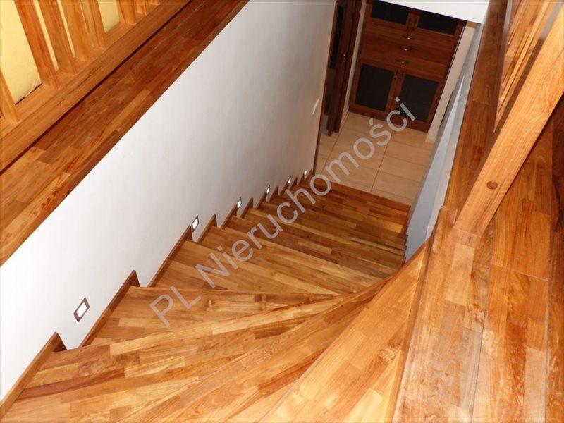 Dom na sprzedaż Korytów A  220m2 Foto 9