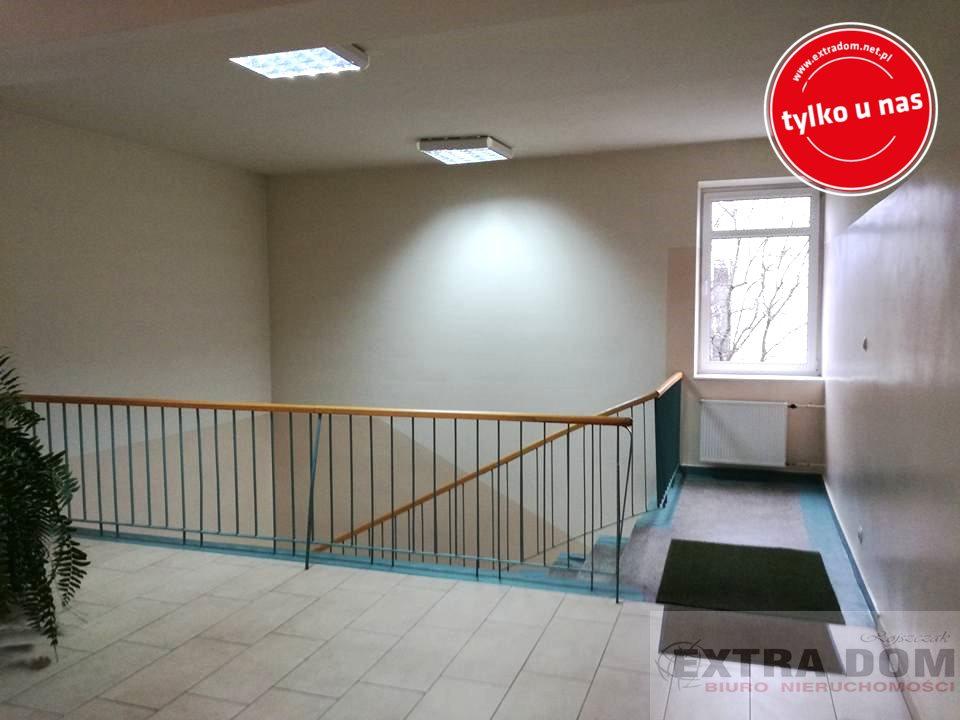 Lokal użytkowy na sprzedaż Nowogard  34m2 Foto 7