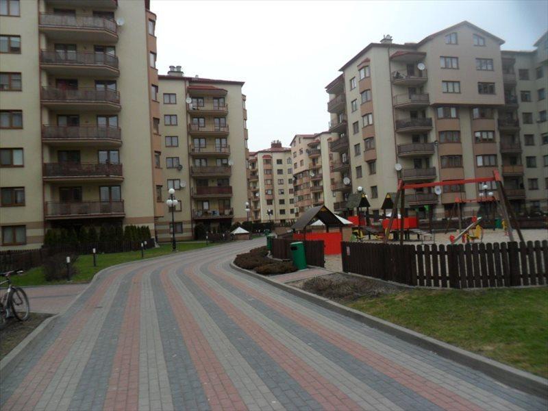 Lokal użytkowy na sprzedaż Warszawa, Ursus, Ryżowa  60m2 Foto 2