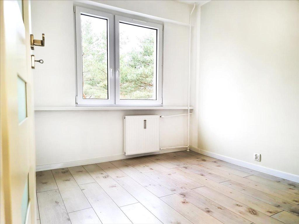 Mieszkanie dwupokojowe na sprzedaż Toruń, Toruń, Teligi  34m2 Foto 4