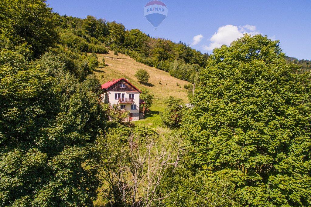 Dom na sprzedaż Szczyrk  120m2 Foto 4