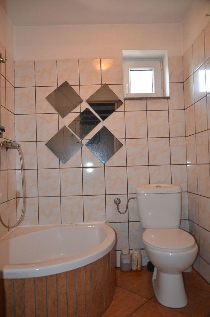 Dom na sprzedaż Szczecin, Bukowo  50m2 Foto 6
