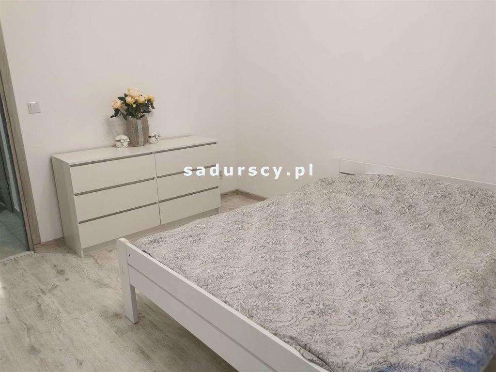 Mieszkanie trzypokojowe na wynajem Kraków, Podgórze, Stare Podgórze, Stawarza  72m2 Foto 6