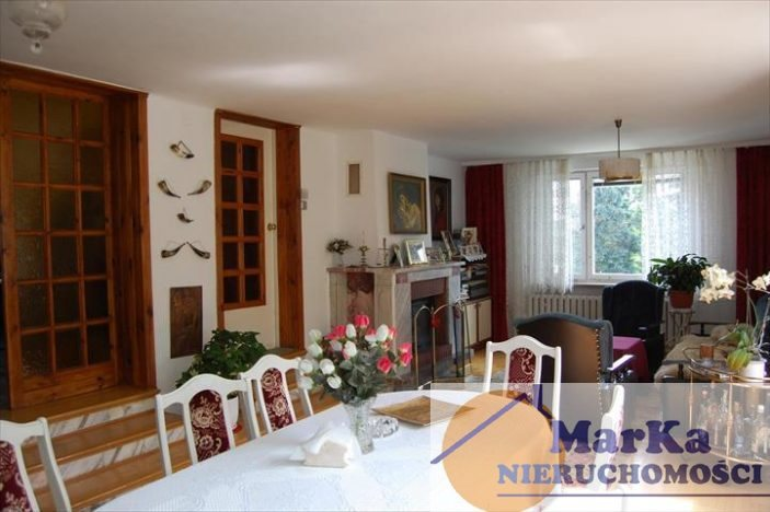 Dom na sprzedaż Borków, Borków 78  470m2 Foto 13