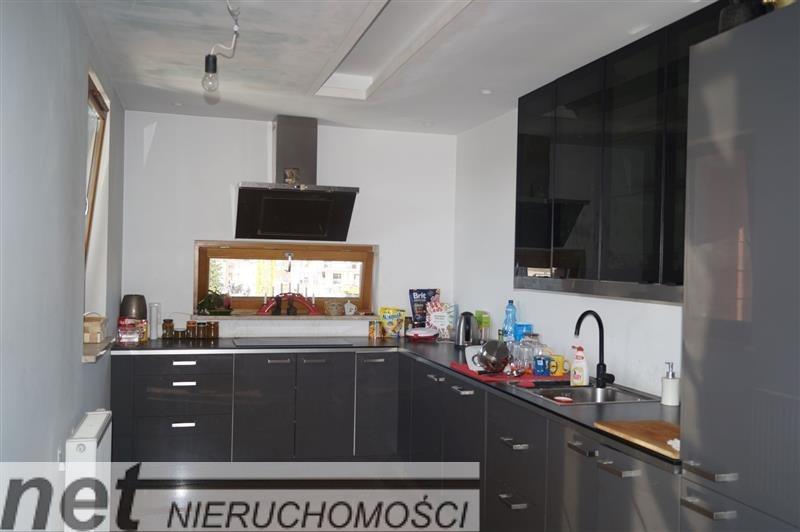 Mieszkanie trzypokojowe na sprzedaż Gdańsk, Centrum handlowe, Kościół, Przychodnia, Przystanek, TORUŃSKA  85m2 Foto 4