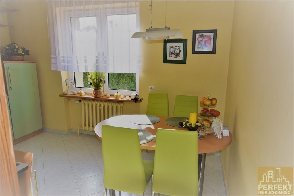 Dom na sprzedaż Olsztyn, Likusy, Jagodowa  348m2 Foto 9