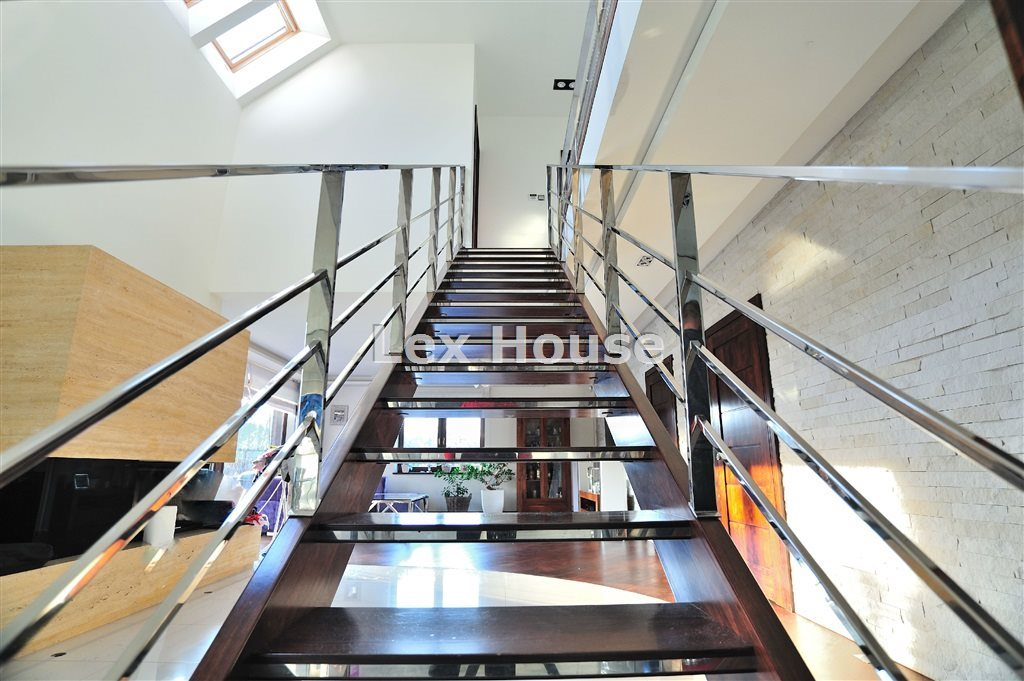 Dom na sprzedaż Dobra  260m2 Foto 3