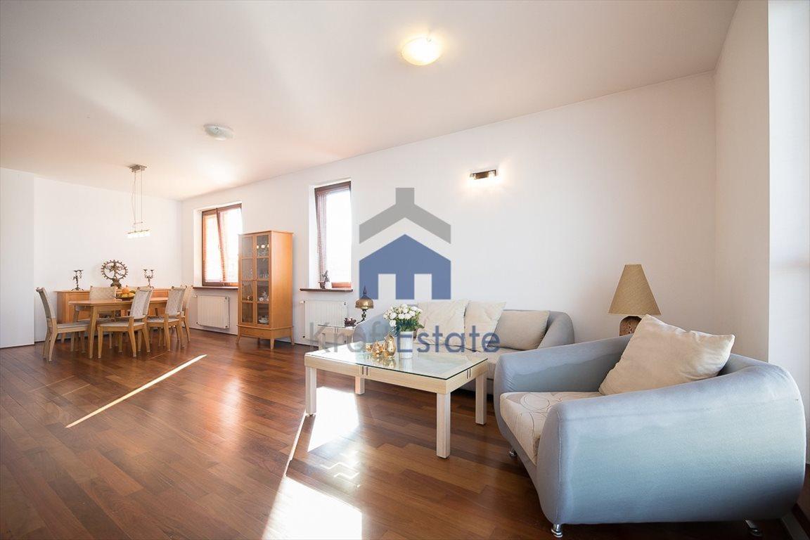 Mieszkanie czteropokojowe  na sprzedaż Józefosław, Magnolii  150m2 Foto 1