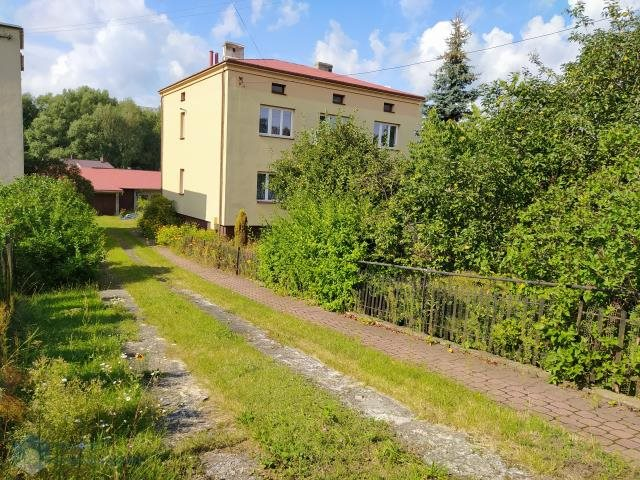 Dom na sprzedaż Starachowice  220m2 Foto 1