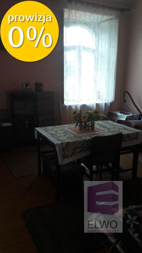 Dom na sprzedaż Piastów, Piastów  120m2 Foto 8