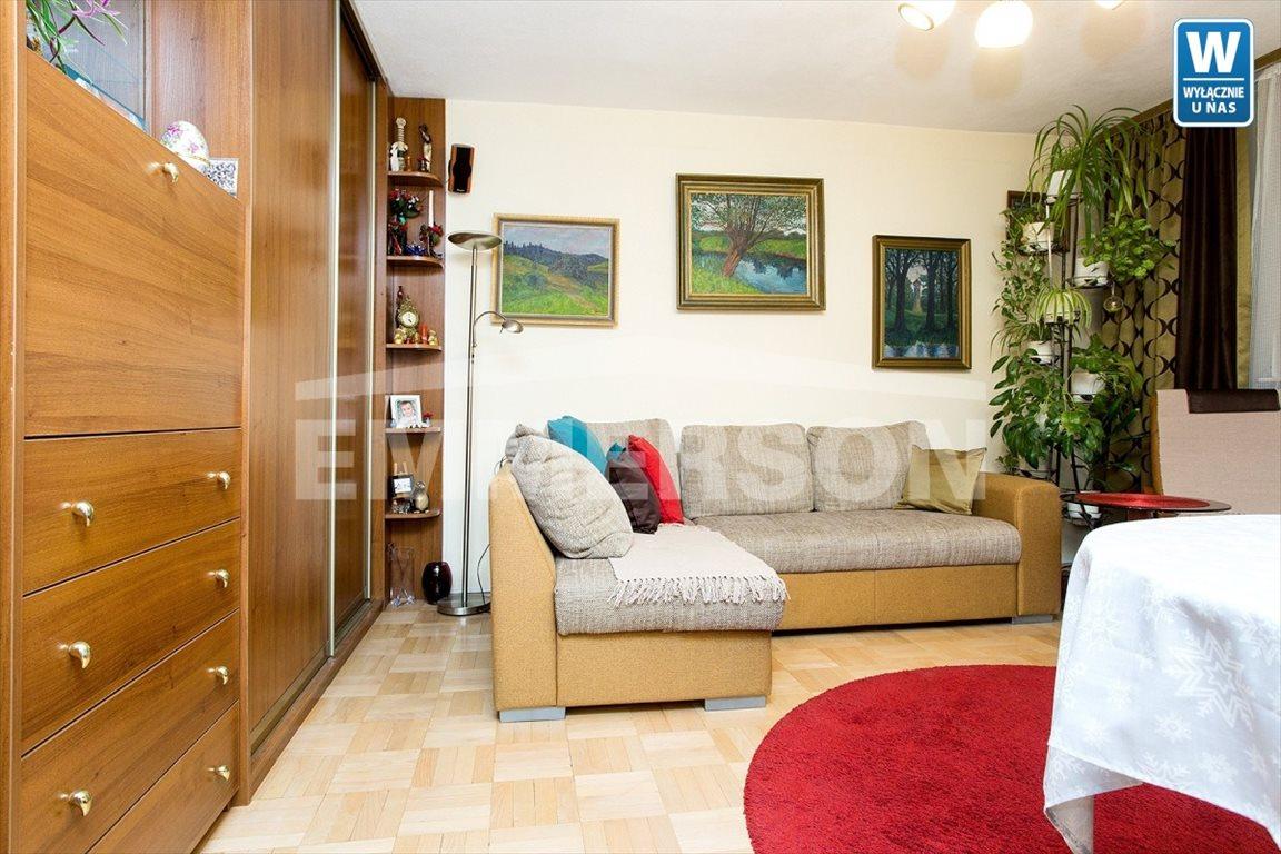 Mieszkanie dwupokojowe na sprzedaż Warszawa, Wola, Dzielna  54m2 Foto 4