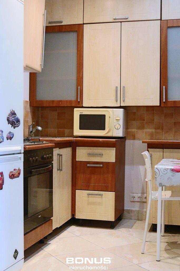 Dom na sprzedaż Warszawa, Wesoła, Stara Miłosna  236m2 Foto 9